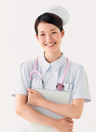 Nursing – an emerging career option « Pruzine